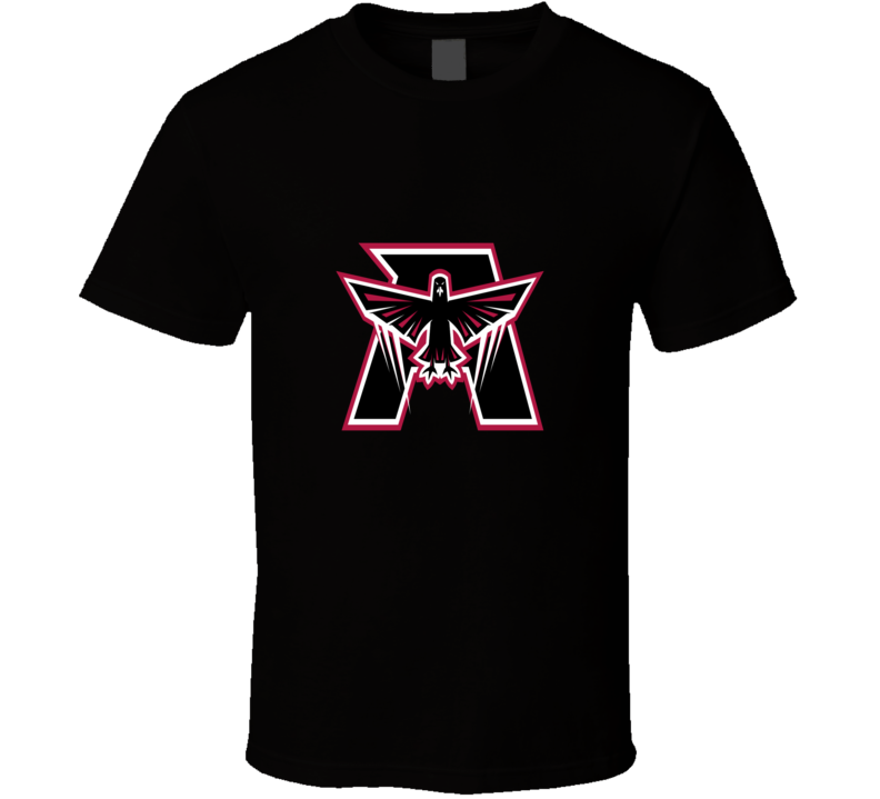 Atlanta Falcons Design Tshirt