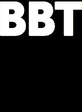 https://d1w8c6s6gmwlek.cloudfront.net/boredshirtless.com/overlays/361/953/36195376.png img