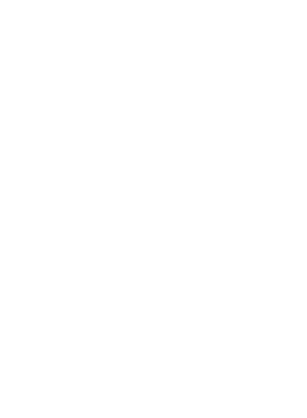 https://d1w8c6s6gmwlek.cloudfront.net/boredshirtless.com/overlays/365/268/36526845.png img