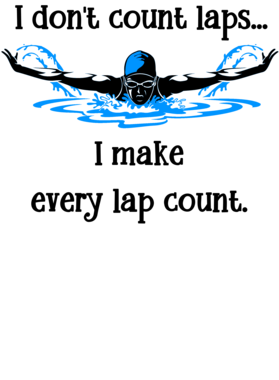 https://d1w8c6s6gmwlek.cloudfront.net/boredshirtless.com/overlays/368/676/36867636.png img