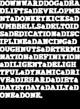 https://d1w8c6s6gmwlek.cloudfront.net/boredshirtless.com/overlays/387/089/38708990.png img