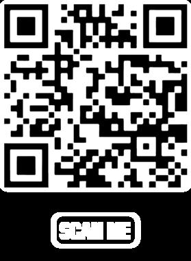 https://d1w8c6s6gmwlek.cloudfront.net/boredshirtless.com/overlays/390/939/39093927.png img