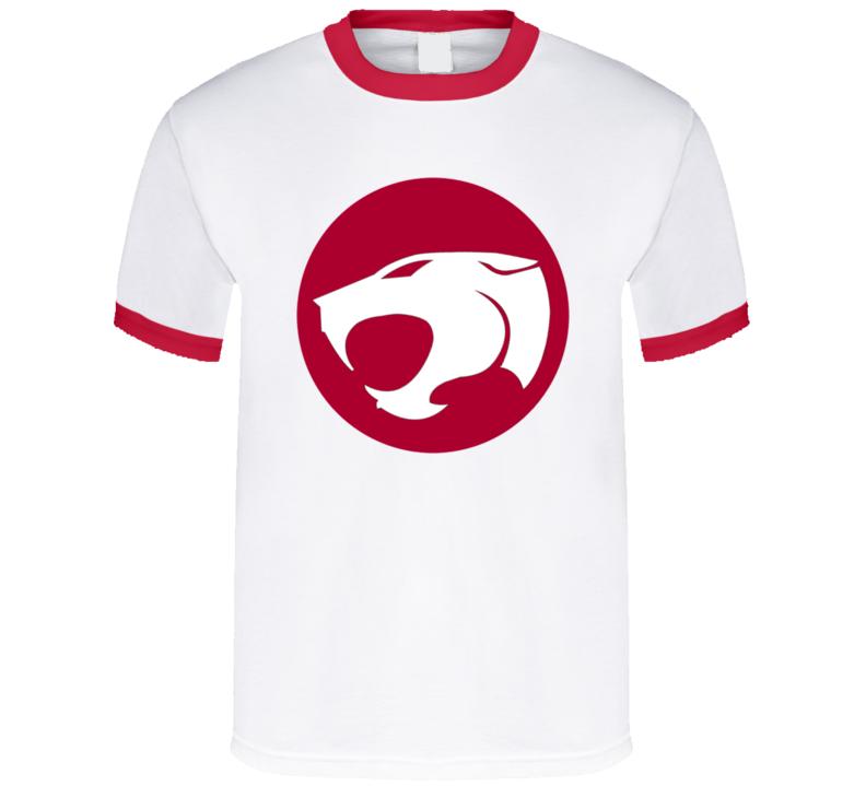 Thundercats T Shirt
