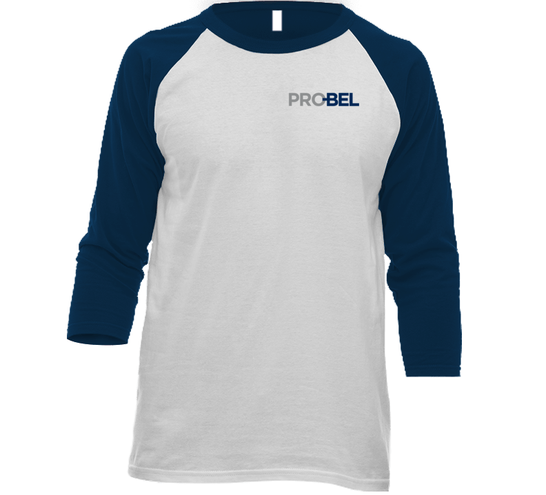 Probel Team Usa (pocket) T Shirt