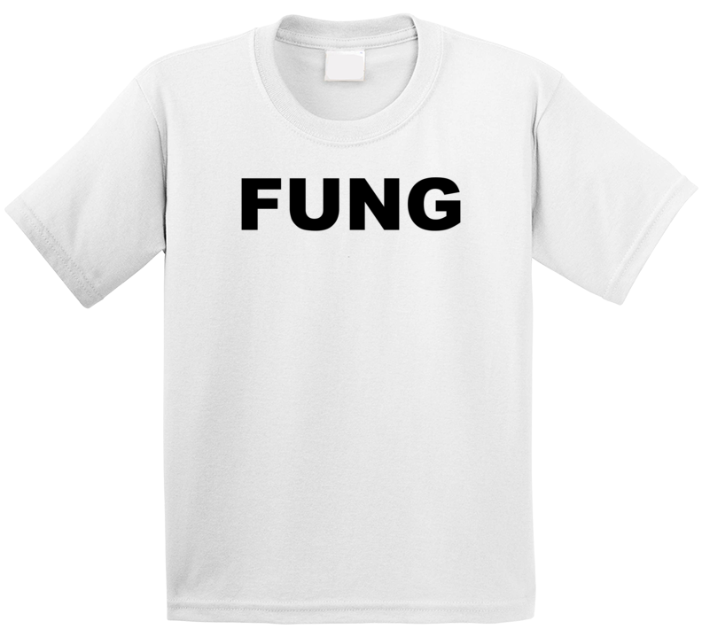 Fung T Shirt