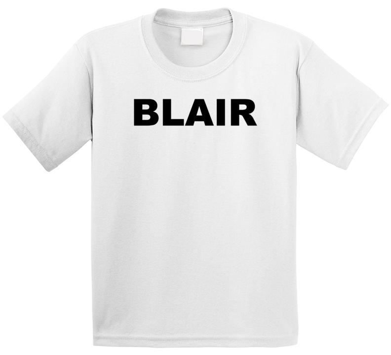 Blair T Shirt