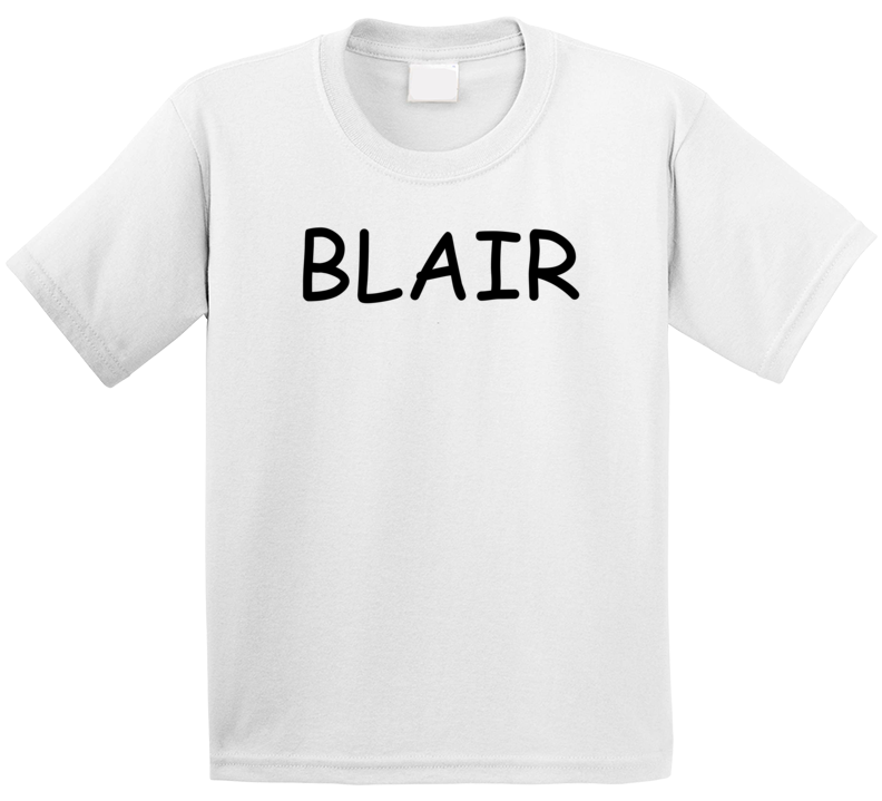 Blair T Shirt