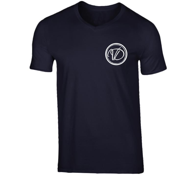 Remax Rouge River Realty, Ltd Brokerage Vic Dejanovic T Shirt
