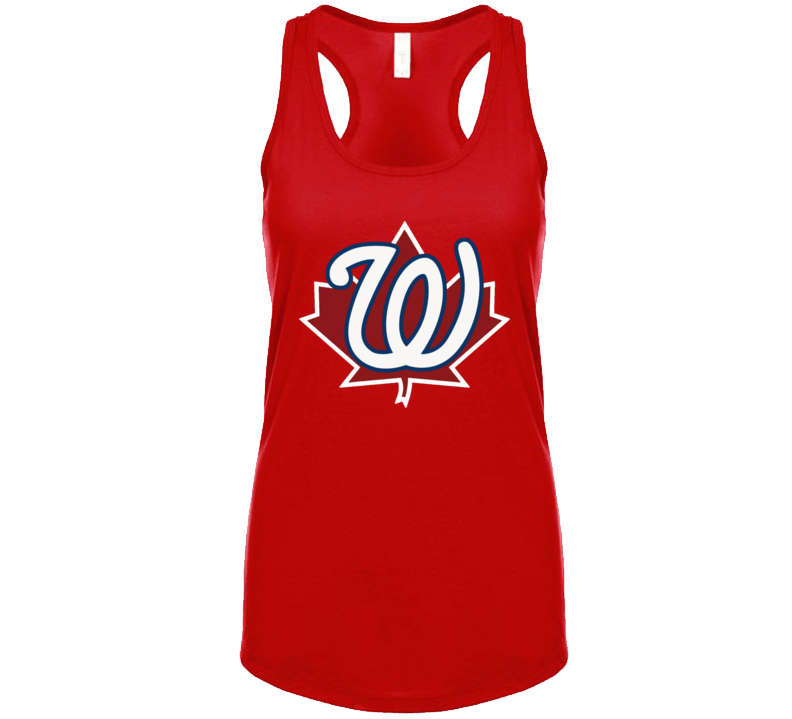 Whitby Chiefs Tanktop