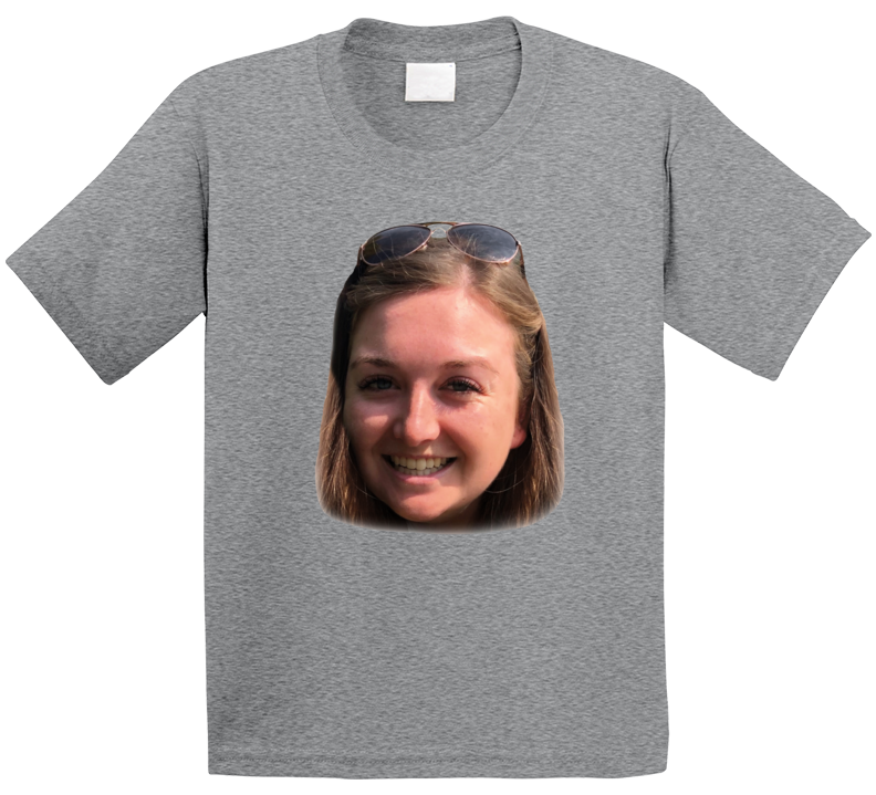 I'm Your Biggest Fan - Human T Shirt