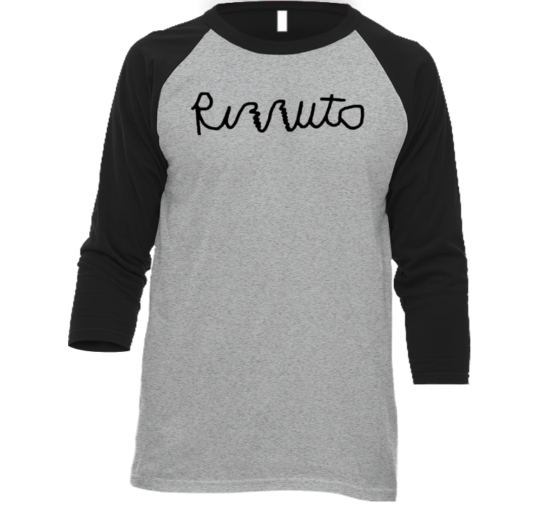 Team Rizzuto Billy Madison  T Shirt
