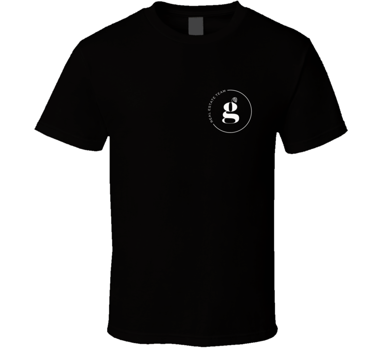Trevor Graley Real Estate Team T Shirt