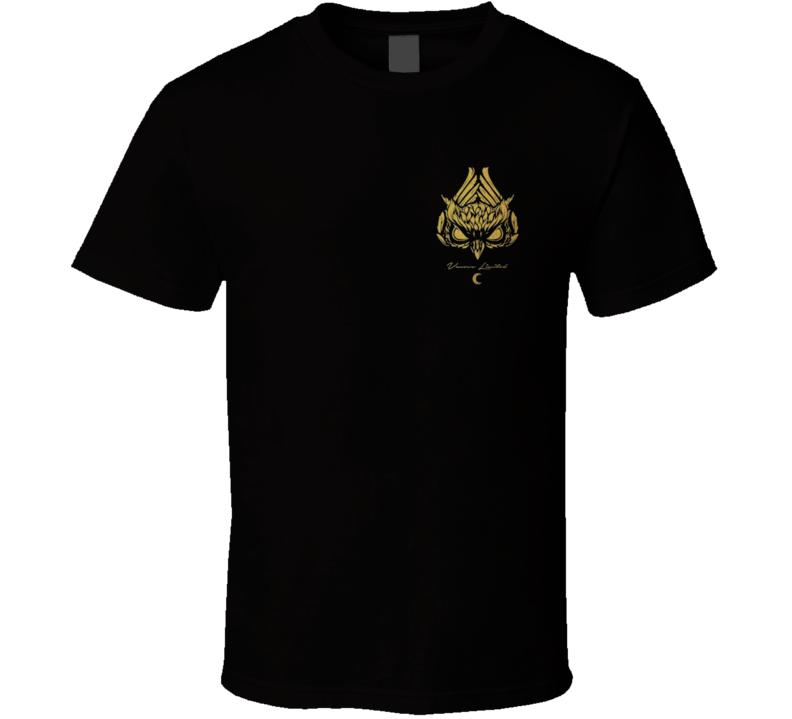 Vanoss Front T Shirt