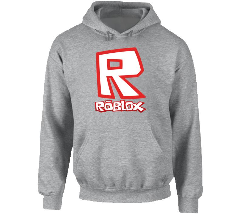 Roblox Hoodie
