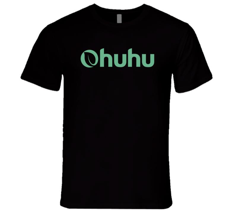 Ohuhu Art Markers Fan T Shirt