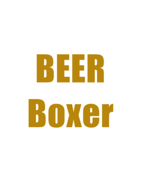 https://d1w8c6s6gmwlek.cloudfront.net/boxertshirts.com/overlays/722/013/7220131.png img