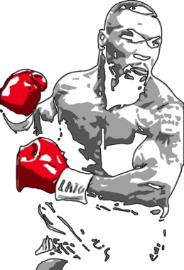 https://d1w8c6s6gmwlek.cloudfront.net/boxingtshirts.com/overlays/11625.png img