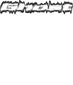 https://d1w8c6s6gmwlek.cloudfront.net/boxingtshirts.com/overlays/12348.png img