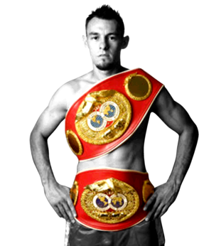 https://d1w8c6s6gmwlek.cloudfront.net/boxingtshirts.com/overlays/12349.png img