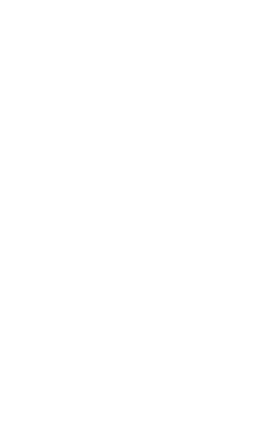 https://d1w8c6s6gmwlek.cloudfront.net/boxingtshirts.com/overlays/210941.png img