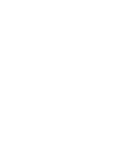 https://d1w8c6s6gmwlek.cloudfront.net/boxingtshirts.com/overlays/210961.png img