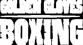 https://d1w8c6s6gmwlek.cloudfront.net/boxingtshirts.com/overlays/27958.png img