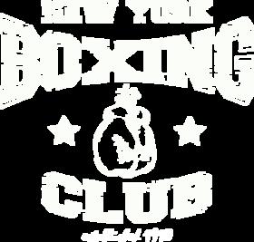 https://d1w8c6s6gmwlek.cloudfront.net/boxingtshirts.com/overlays/29996.png img