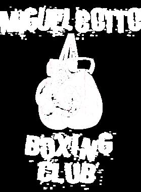 https://d1w8c6s6gmwlek.cloudfront.net/boxingtshirts.com/overlays/331/018/33101824.png img
