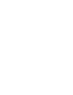 https://d1w8c6s6gmwlek.cloudfront.net/boxingtshirts.com/overlays/80784.png img