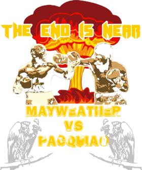 https://d1w8c6s6gmwlek.cloudfront.net/boxingtshirts.com/overlays/93819.png img