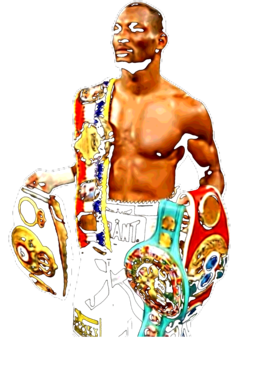 https://d1w8c6s6gmwlek.cloudfront.net/boxingtshirts.com/overlays/96036.png img