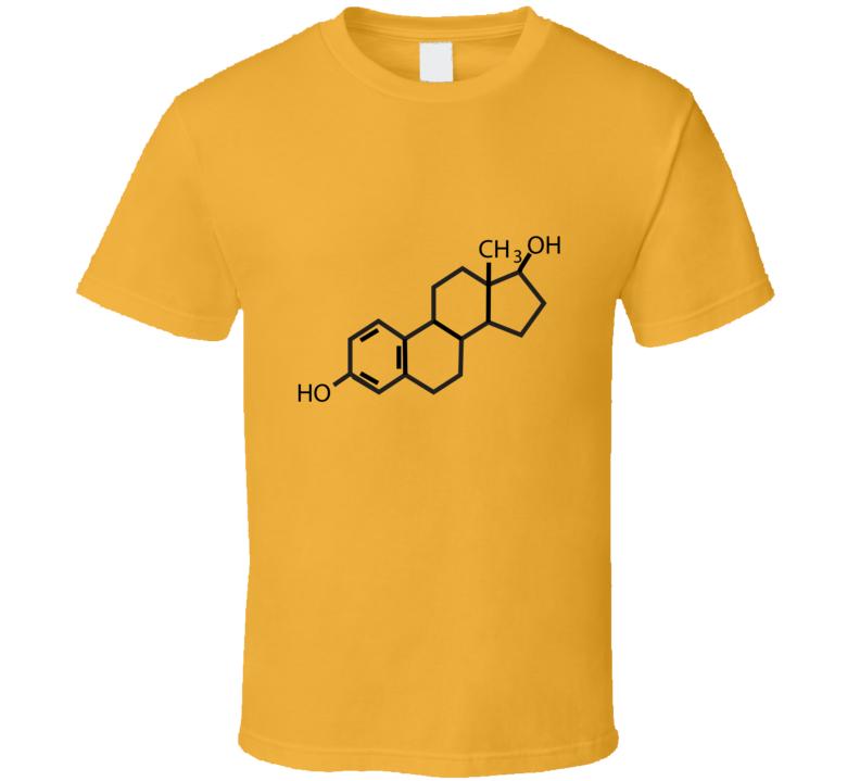 ESTROGEN T Shirt