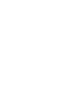https://d1w8c6s6gmwlek.cloudfront.net/bstshirts.com/overlays/189/991/18999171.png img
