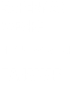https://d1w8c6s6gmwlek.cloudfront.net/bstshirts.com/overlays/189/991/18999184.png img