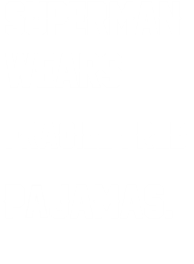 https://d1w8c6s6gmwlek.cloudfront.net/bstshirts.com/overlays/189/991/18999187.png img