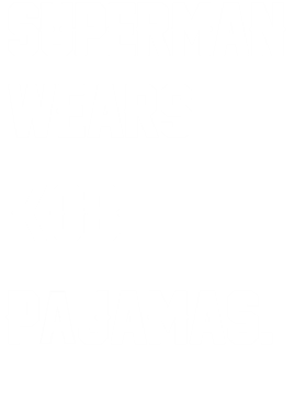 https://d1w8c6s6gmwlek.cloudfront.net/bstshirts.com/overlays/189/992/18999281.png img