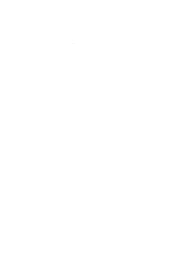https://d1w8c6s6gmwlek.cloudfront.net/bstshirts.com/overlays/190/003/19000378.png img