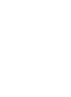https://d1w8c6s6gmwlek.cloudfront.net/bstshirts.com/overlays/190/004/19000482.png img