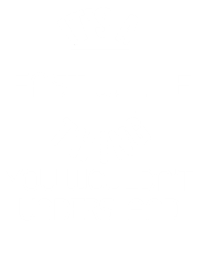 https://d1w8c6s6gmwlek.cloudfront.net/bstshirts.com/overlays/190/005/19000524.png img