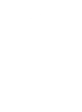 https://d1w8c6s6gmwlek.cloudfront.net/bstshirts.com/overlays/190/005/19000535.png img