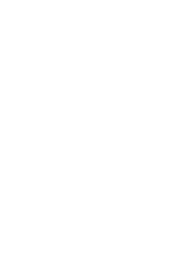 https://d1w8c6s6gmwlek.cloudfront.net/bstshirts.com/overlays/190/007/19000702.png img
