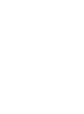 https://d1w8c6s6gmwlek.cloudfront.net/bstshirts.com/overlays/190/007/19000725.png img