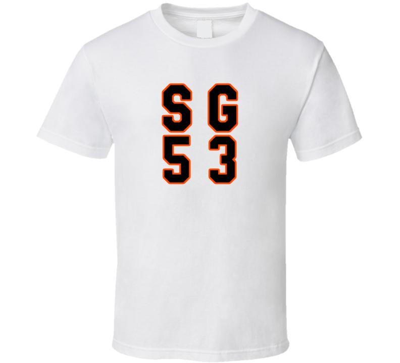 Shayne Gostisbehere Fan Philadelphia Hockey Tshirt