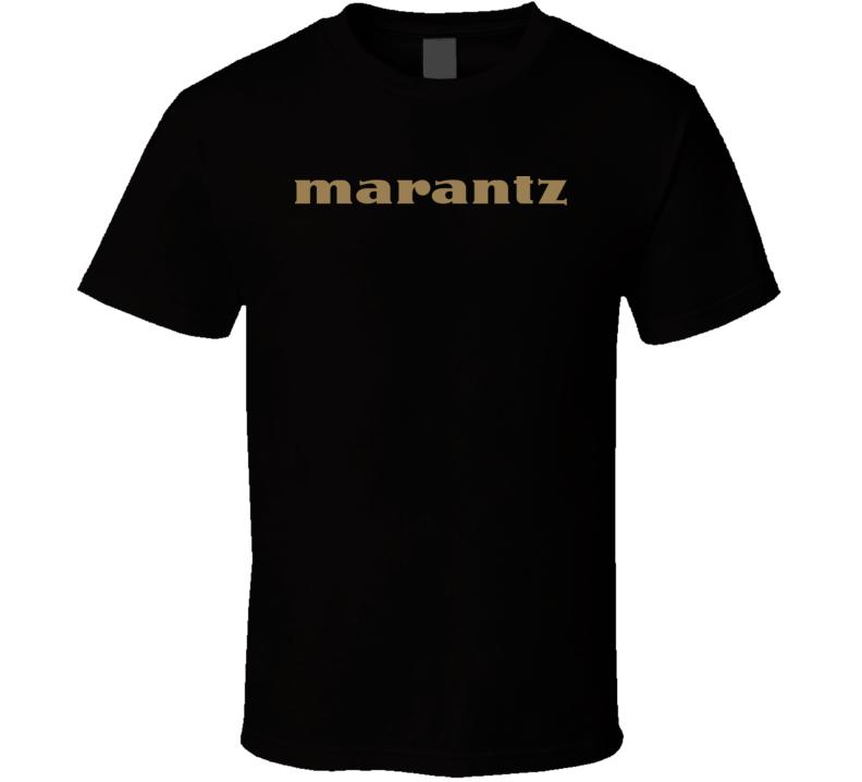 Derrick Brooks Tampa Bay Bucs T Shirt
