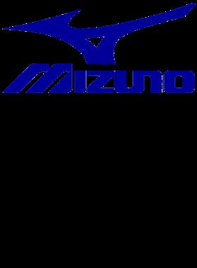 https://d1w8c6s6gmwlek.cloudfront.net/buzzapparelusa.com/overlays/215/715/21571541.png img