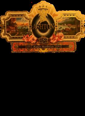 https://d1w8c6s6gmwlek.cloudfront.net/buzzapparelusa.com/overlays/225/116/22511611.png img