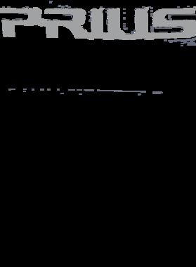 https://d1w8c6s6gmwlek.cloudfront.net/buzzapparelusa.com/overlays/225/301/22530121.png img