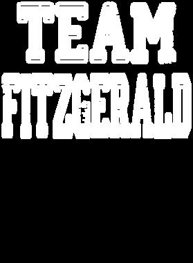 https://d1w8c6s6gmwlek.cloudfront.net/buzzapparelusa.com/overlays/252/242/25224239.png img