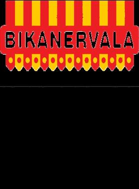 https://d1w8c6s6gmwlek.cloudfront.net/buzzapparelusa.com/overlays/253/952/25395220.png img