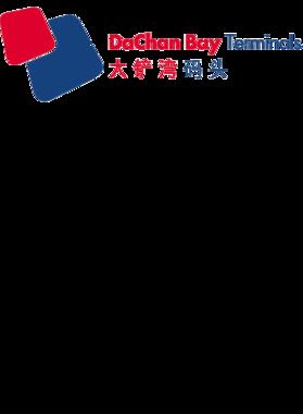 https://d1w8c6s6gmwlek.cloudfront.net/buzzapparelusa.com/overlays/254/361/25436196.png img
